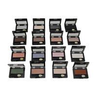 Maybelline Expert Wear Eyeshadow [Choose Color] Buy 2 Get 1 Free!!!