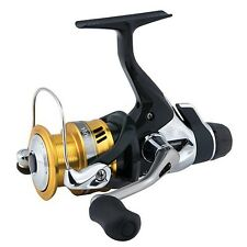 SHIMANO Sahara 1000 R, Rear Drag Spinning Fishing Reel, SH1000R