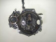 Schaltgetriebe Getriebe Seat Ibiza IV (6J) 1.4 TDI JDD  137013km