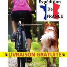 Chien vélo WALKY DOG KARLIE FLAMINGO