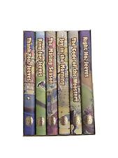 Folio Society Jeeves Novels Box Set by PG Wodehouse . As New