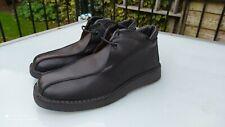 Men's Clarks Boots