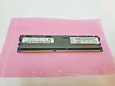 HYNIX 16GB 4Rx4 DDR3 PC3L-8500R 1066MHz 1.35V HMT42GR7BMR4A-G7 DIMM MEMORY RAM
