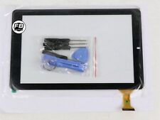 USA New Digitizer Touch Screen Panel for RCA 10 Viking Pro RCT6303W87M Tablet