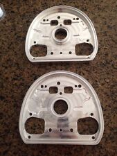 indian chief lower rocker boxes 100 power plus oem polished bottle cap gilroy oe