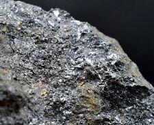 Cylindrite - 87 grammes - Santa Cruz Mine, Poopó town, Oruro, Bolivie