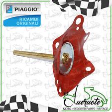 MEMBRANA CARBURATORE PER APE CAR P2 P3 TM P 602 703 220 FL2 ORIGINALE PIAGGIO