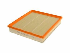 Air Filter Mahle 4SYF23 for Buick Regal 2011 2012 2013