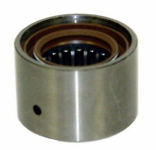 Chrysler/Force 70-150 HP Outboard Lower Main Bearing