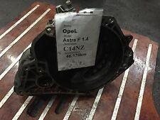 Opel Astra F C14NZ Schaltgetriebe C14NZ 46.178km 1,4 Getriebe W418
