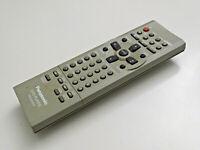 Original Panasonic N2QAJB000050 Fernbedienung / Remote, 2 Jahre Garantie