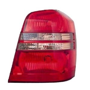 NEW RIGHT TAIL LIGHT TOYOTA HIGHLANDER 2001-03 TO2819119 81551-48050 8155148050