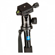 Kenro Photo Monopod kit KENTR301 With Ball head 301, In London