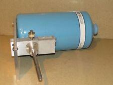 Nucleare Semiconduttore W/ 10650/504 Autotrace Liquido Azoto Unità