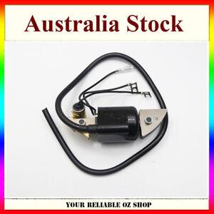 Ignition Coil Condenser Unit For Honda G150 G200 G300 G400 ENGINES 30500-887-30
