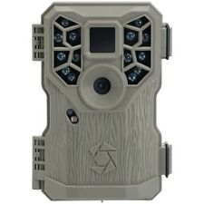 Trail Cameras, STEALTH CAM STC-PX14 7.0-Megapixel PX14 Game Camera