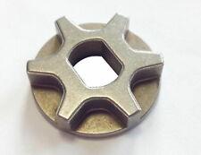 DOLMAR Kettenrad 210.224.010 für Es-41a Es-4a Es-5a Es-6a