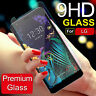 For LG Escape Plus/Arena 2/Prime 2/Aristo 4  9H Tempered Glass Screen Protector