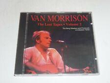 Van Morrison - The Lost Tapes Vol.2
