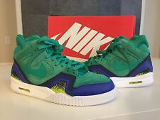 NIKE AIR TECH CHALLENGE II SE yeezy 1 trainer force max jordan court 10.5