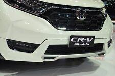 Modulo Front Radiator Grille Fits CRV CR-V 2017 2.4L 1.6L Honda Genuine Access