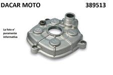 389513 CUBIERTA CABEZA MALOSSI MBK NITRO 50 2T LC