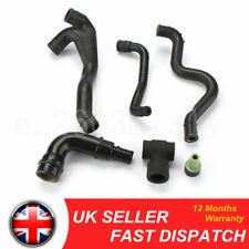 Crankcase Breather Hose Pipe Kit For AUDI A3 1.8T Jetta Golf Bora 06A103213F New