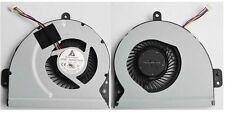 CPU - FAN ventilateur cooler pour Asus A83 A84S X84L