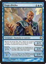 TESSKELL▼▲▼ Mage d'écho (Echo Mage) Commander 2013 VF Magic▼▲▼