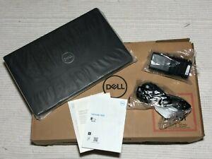 """Dell Latitude 7420 14"""" Intel Core i7-1185G7 11th Gen 16GB RAM 256Gb SSD FREE P&P"""