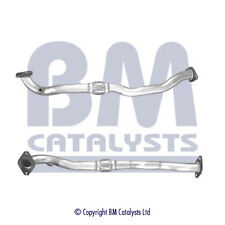 Connecting Pipe LANCIA DELTA 1.4i 16v (198A4) 9/08-