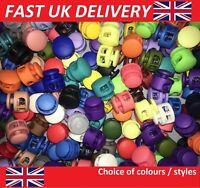 Zip Puller marquage Cordon 6 x Designs by JR @ sp les offres 10//20pcs Royaume-Uni vendeur