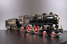 More details for std. gauge tinplate #1134 ives steamer