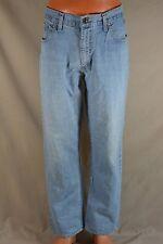 LEVI´S 506 Herren Jeans blau W36 L34 (L30); K31 4