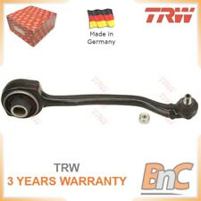 RIGHT TRACK CONTROL ARM MERCEDES-BENZ TRW OEM 2043302011 JTC971 HD