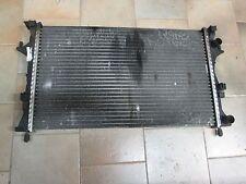 Radiatore acqua originale  8200008764/B Renault Laguna 2 1.9 Dti.  [5484.16]