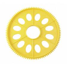 Wachteleier-Einsatz für Brinsea Mini II