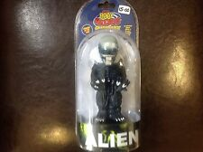 alien figures bodyknocker