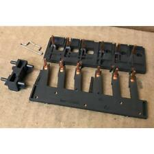 """SCHNEIDER ELECTRIC LAD9R1/13B0047N01 3 POLE """"TeSys D"""" KIT FOR REVERSING CONTACT"""