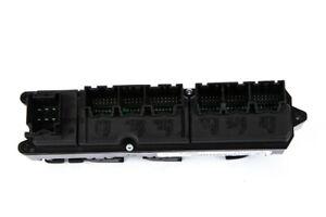 Door Lock Switch Left ACDelco GM Original Equipment fits 10-17 Buick Enclave