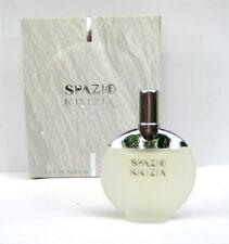 2=1+1 NEW MINI WOMEN SALE: SPAZIO KRIZIA DONNA ED.Parfum 0.17 OZ/5 ML + KENNETH