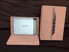 Apple iPad mini 2 32GB, Wi-Fi, 7.9in - Silver USED