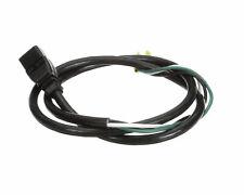 Autofry 83 0015 Female Heater Plug Free Shipping Genuine Oem