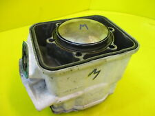 OEM GENUINE SEADOO SEA DOO XP 787/800 MAG CYLINDER BARREL BORE JUG PISTON