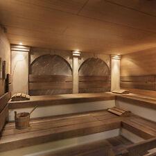 4Tg Wellness Urlaub im Hilton Hotel Dresden Sauna Dampfbad Pool Städtetrip Reise