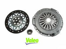 Valeo 835028 Embragues