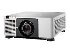NEC PX803UL 3D Ready DLP Projector