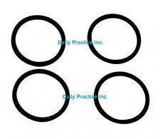 Johnson-Promident Kavo Low Speed Motor O-Rings Pkg/4 MFG#: NSKSOR-KAV