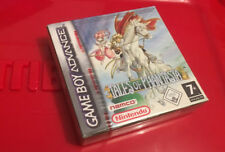 Tales of Phantasia / Game boy advance / NEUF sous blister