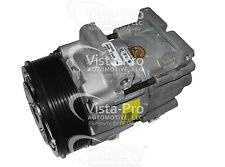 A/C Compressor Visteon 010026